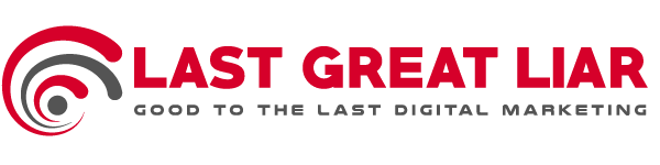 Last Great Liar